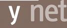 לוגו Y-NET
