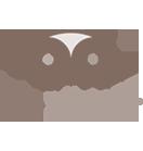 לוגו טריפ אדוויזור