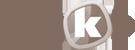 לוגו אתר מאקו